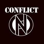 Conflict_ucho_2
