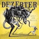 DEZERTER_WZM_cover1200x1200