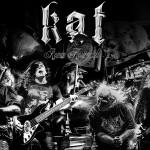 KAT_grafika&logo