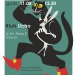 KOT_w_Butach_i_w_UCHU_26