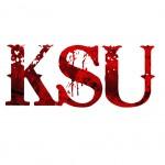 KSU-logo-3