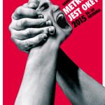 Metropolia_Jest_Okey_2016_plakat