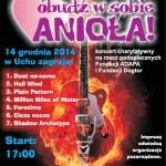 OWSA_14_pla