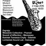PlakatJazzUcho2(1)-page-001