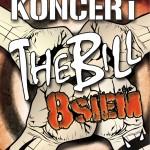 THE_BILL