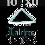 WSCZECH_MOCNE_GRANIE