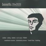 benefis 20w2020 UCHO
