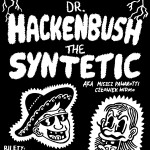 hackenbush-syntetic-a2-czb