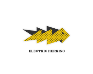 logo-electric-hering-2(1)