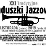 plakat zaduszki 2019-page-001