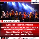 plakat_TOP_nowy