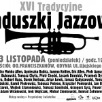 plakat_zaduszki_2014-page-001
