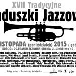 plakat_zaduszki_2015-page-001