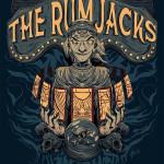 rumjacks